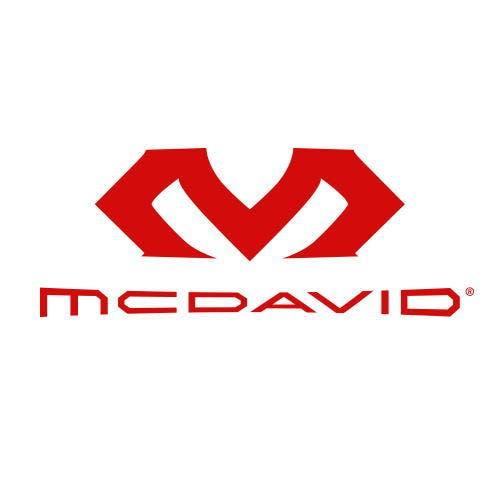 McDavid KENCOCO