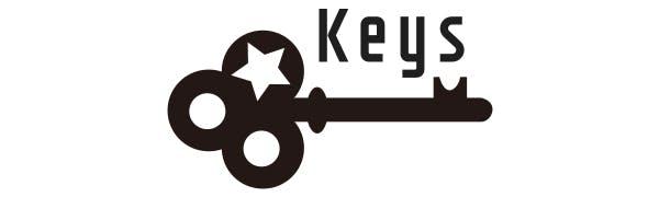 Keys|KENCOCO