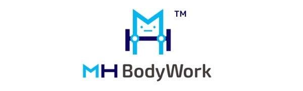 MH BodyWork|KENCOCO
