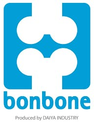 bonbone|KENCOCO