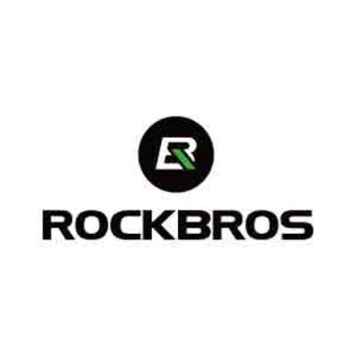 ROCKBROS KENCOCO