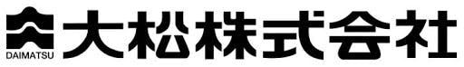 大松株式会社 KENCOCO