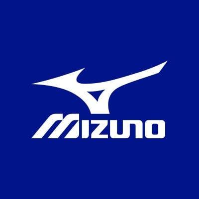 MIZUNO|KENCOCO