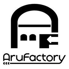 AruFactory|KENCOCO