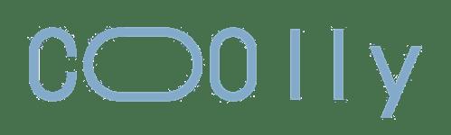 COOlly|KENCOCO