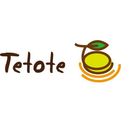 Tetote KENCOCO