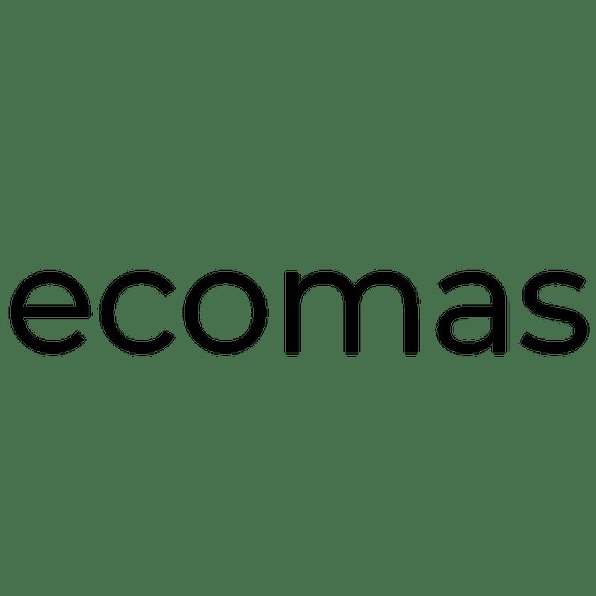 ecomas