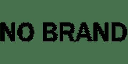 NO_BRAND